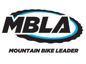 MBLAMountainBikeLeader_CMYK 8x6
