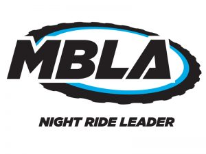 MBLANightRideLeader_CMYK 8x6
