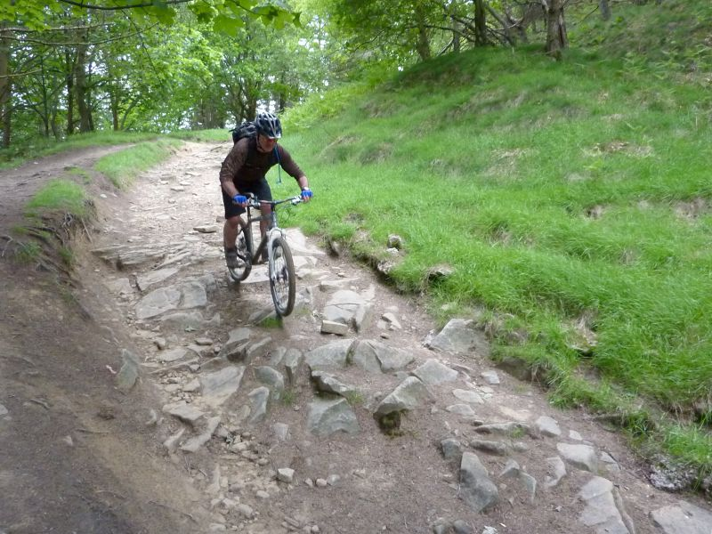 f53efb78ec8 Ladybower Loop - Peak District MTB Route Guide